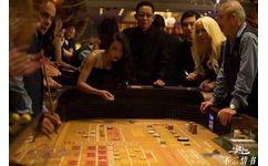 德州扑克底池赔率是什么意思?底池赔率怎么计算?