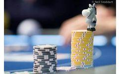 【深度好文】一个德州扑克高手眼中的交易风险(part2)