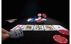 德州扑克怎么提高胜率?提高赢率的打法策略是什么?