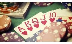 一分钟教你学会算出德州扑克抽牌的概率