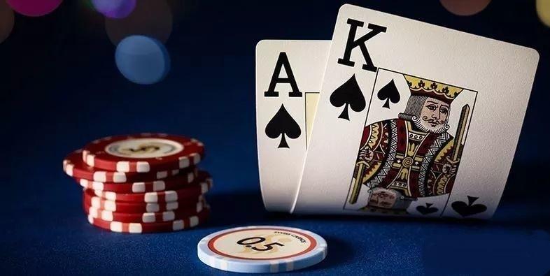 怎么学德州扑克