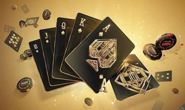 德州扑克手牌组合有多少种