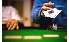 德扑圈职业玩家阿鹏:我不是赌徒
