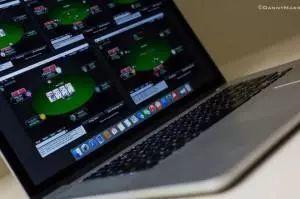 德州扑克游戏下载