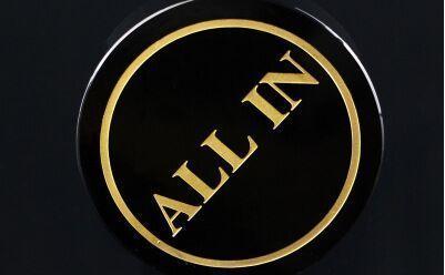 all in是什么意思