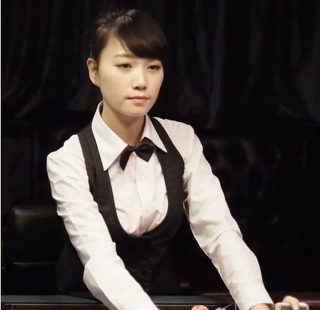 德州扑克视频