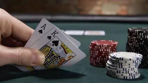 德州扑克赚钱的策略