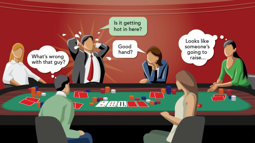 扑克之星下载