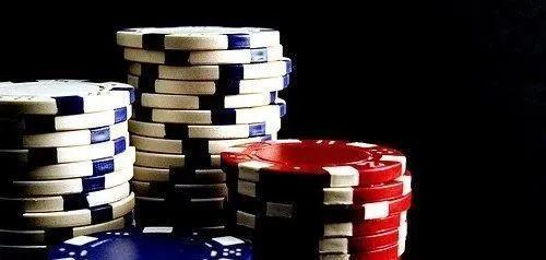 多桌锦标赛打法之进入钱圈后的策略